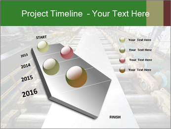 0000087400 PowerPoint Template - Slide 26