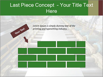 0000087400 PowerPoint Template - Slide 46