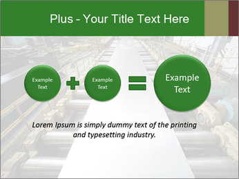0000087400 PowerPoint Template - Slide 75