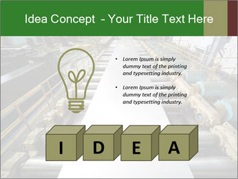 0000087400 PowerPoint Template - Slide 80