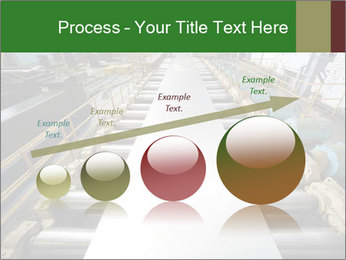 0000087400 PowerPoint Template - Slide 87