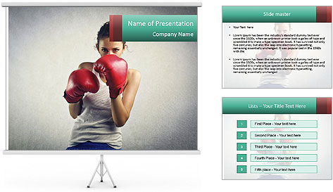 0000087401 PowerPoint Template