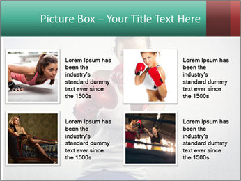 0000087401 PowerPoint Template - Slide 14