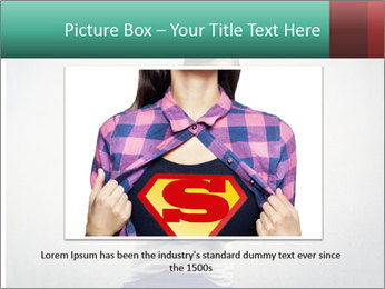 0000087401 PowerPoint Template - Slide 15