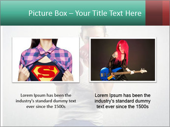 0000087401 PowerPoint Template - Slide 18