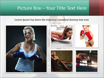 0000087401 PowerPoint Template - Slide 19