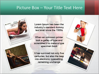 0000087401 PowerPoint Template - Slide 24
