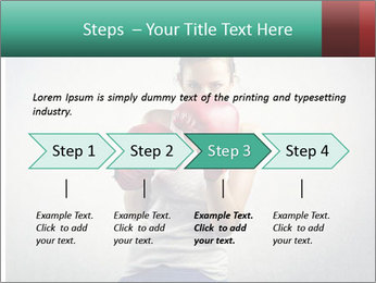 0000087401 PowerPoint Template - Slide 4
