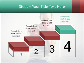 0000087401 PowerPoint Template - Slide 64