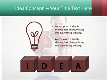 0000087401 PowerPoint Template - Slide 80