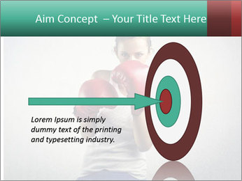 0000087401 PowerPoint Template - Slide 83
