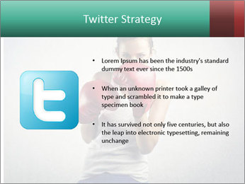 0000087401 PowerPoint Template - Slide 9