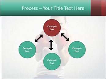 0000087401 PowerPoint Template - Slide 91