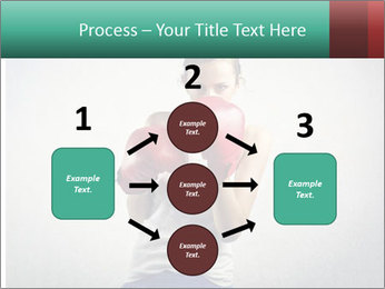 0000087401 PowerPoint Template - Slide 92