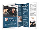 0000087402 Brochure Templates