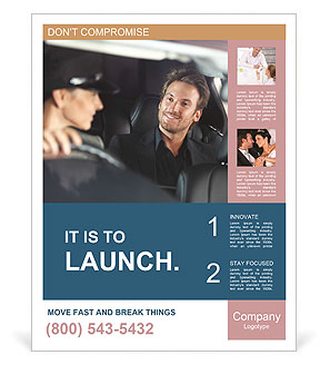 0000087402 Poster Template