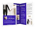 0000087403 Brochure Template