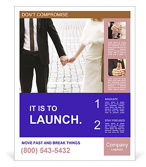 0000087403 Poster Template