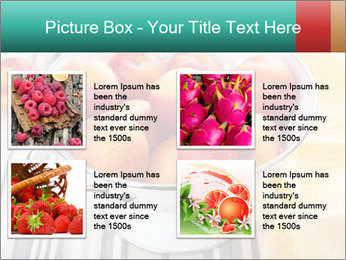 0000087404 PowerPoint Template - Slide 14