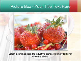 0000087404 PowerPoint Template - Slide 15