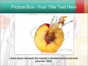 0000087404 PowerPoint Template - Slide 16