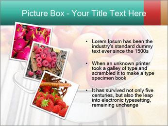 0000087404 PowerPoint Template - Slide 17