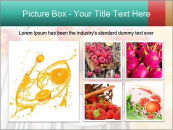 0000087404 PowerPoint Template - Slide 19