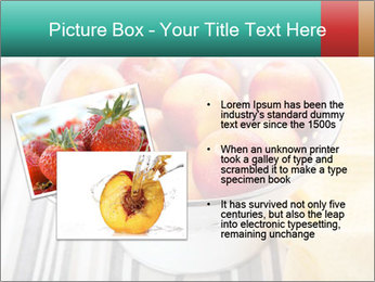 0000087404 PowerPoint Template - Slide 20
