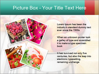 0000087404 PowerPoint Template - Slide 23