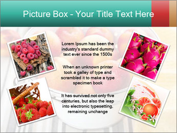 0000087404 PowerPoint Template - Slide 24
