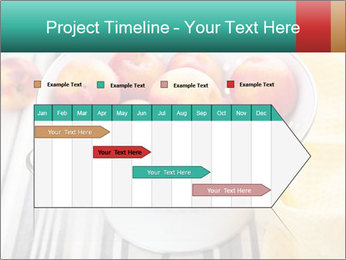 0000087404 PowerPoint Template - Slide 25