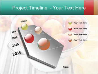 0000087404 PowerPoint Template - Slide 26