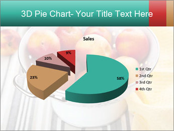 0000087404 PowerPoint Template - Slide 35