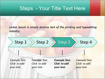 0000087404 PowerPoint Template - Slide 4