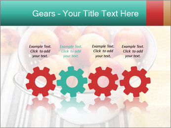 0000087404 PowerPoint Template - Slide 48