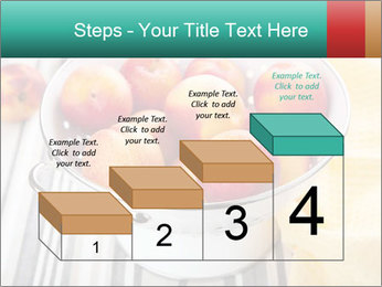 0000087404 PowerPoint Template - Slide 64