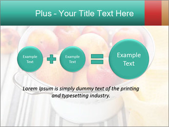0000087404 PowerPoint Template - Slide 75