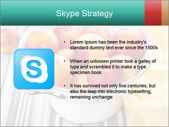 0000087404 PowerPoint Template - Slide 8