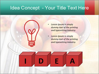0000087404 PowerPoint Template - Slide 80