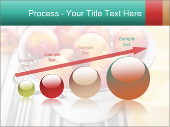 0000087404 PowerPoint Template - Slide 87