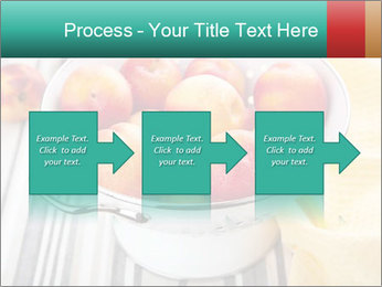 0000087404 PowerPoint Template - Slide 88