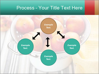 0000087404 PowerPoint Template - Slide 91