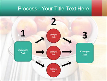 0000087404 PowerPoint Template - Slide 92