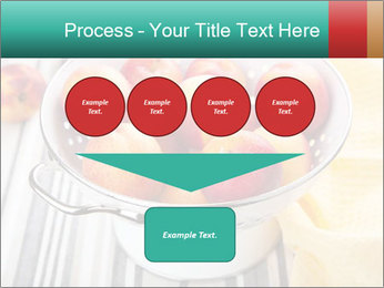 0000087404 PowerPoint Template - Slide 93