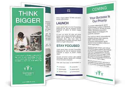 0000087405 Brochure Template