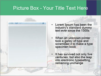 0000087405 PowerPoint Template - Slide 13