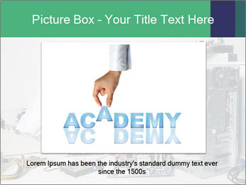 0000087405 PowerPoint Template - Slide 15
