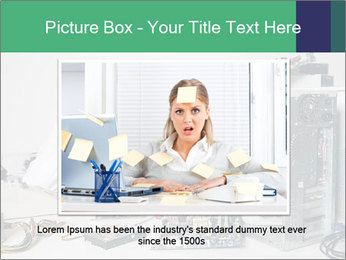 0000087405 PowerPoint Template - Slide 16