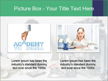 0000087405 PowerPoint Template - Slide 18