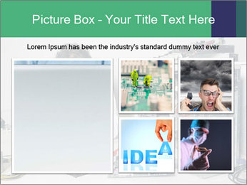 0000087405 PowerPoint Template - Slide 19